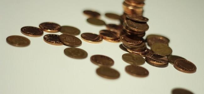 Informace o půjčce na směnku