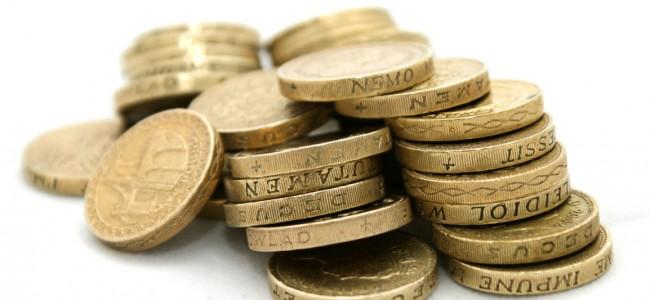 Rychlá půjčka zajištěna pomocí internetu