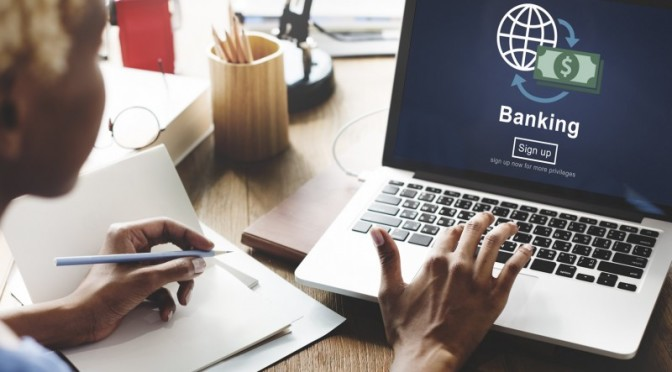 onlinebanking.m3-w800-16-9